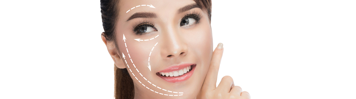 EyeSurgeon For Facial Dystonia Botulinum Toxin Injections