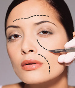 Cosmetic / Aesthetic Procedures