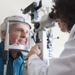 Eyelid Cancer Surgery West London